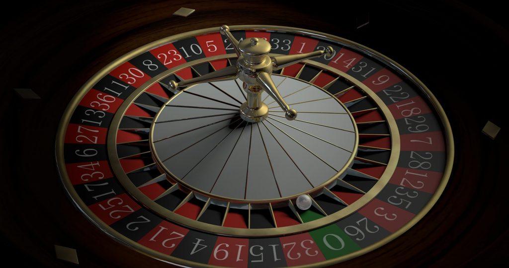 dubai palace casino online